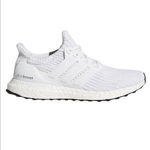 New Adidas- Ultra Boost